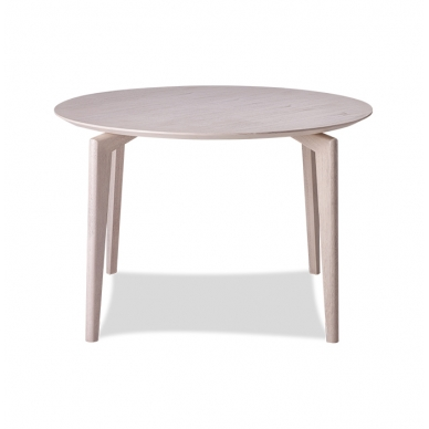 BUG DINING TABLE