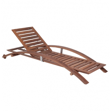 Chaise Larco