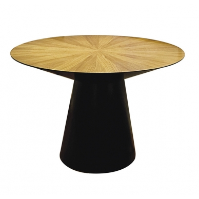 Cona Dining Table