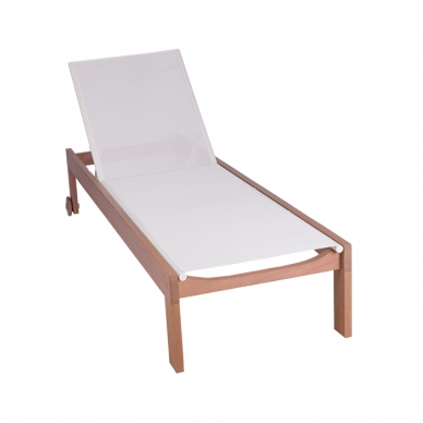 Chaise Alise