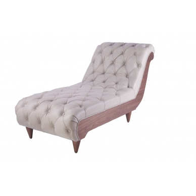 Chaise Adele