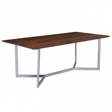 PEQUIM DINING TABLE