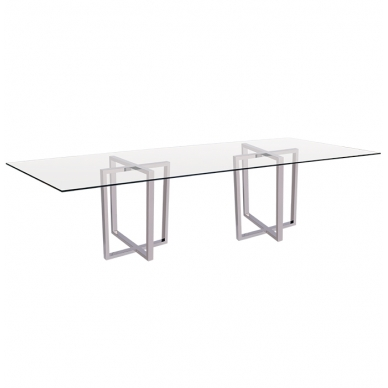 CORA DINING TABLE