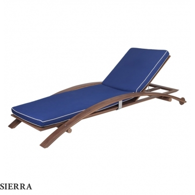 Larco Chaise
