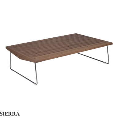 Larco Coffee Table