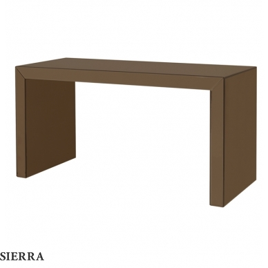 Crono Console Table