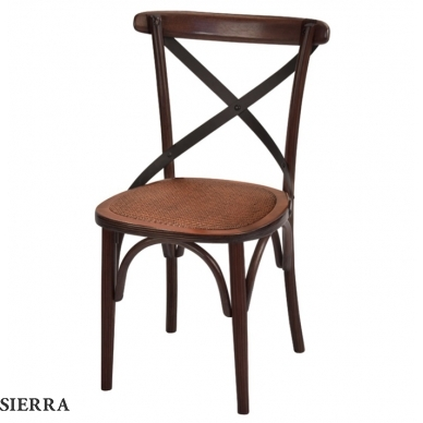 Piegato Chair