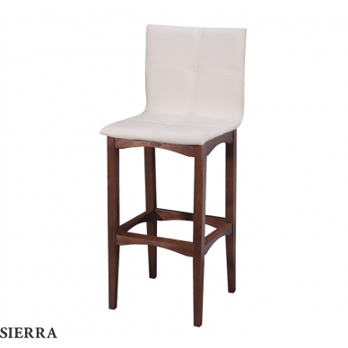 Bilbao Bar Stool
