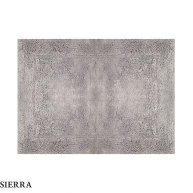 Alfombra Luxury - Grey