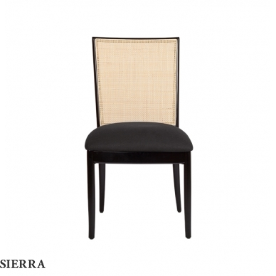 Brera Chair