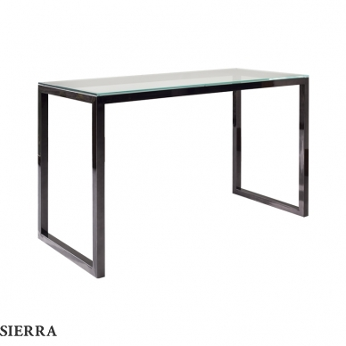 EDU ONIX BAR TABLE