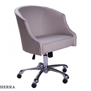 LENY SWIVEL CHAIR