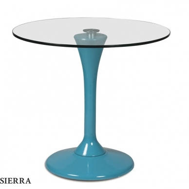 AQUARELA COFFEE TABLE