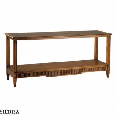 Riga Console Table