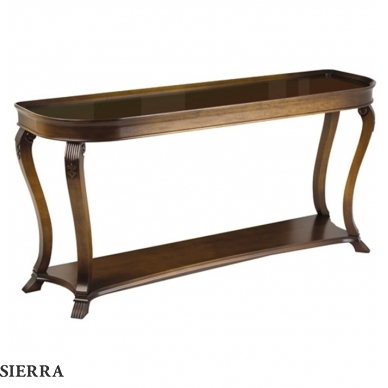 Martila Console Table
